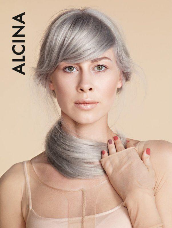 2017 06 26 Alcina Lynn 02 1957 e1530015920861 602x800 - Produkte