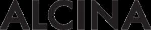 kerstinbiemann haar alcina logo 1 300x61 - Produkte